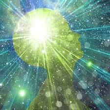 Healing with the energy of Positive Affirmations with Lyza Saint Ambrosena