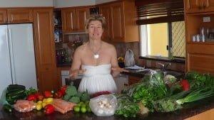 Lyza Saint Ambrosena Organic is Best