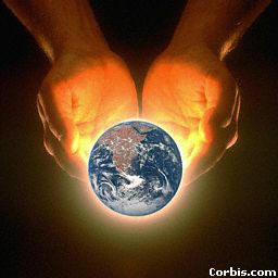 We always Include Prayers & Meditations for Healing the Planet and all those upon it.