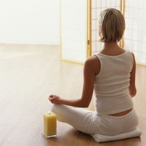 Zen your place with Lyza
