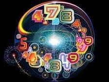 Numerology with Lyza Saint Ambrosena