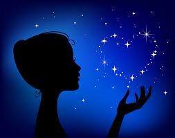 Lyza Horoscope for Love in November 2015